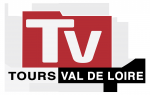 Logo TV Tours