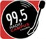 Logo Radio campus
