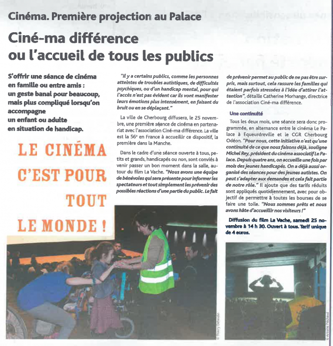 article cine ma différence TAP PDM 15112017 1