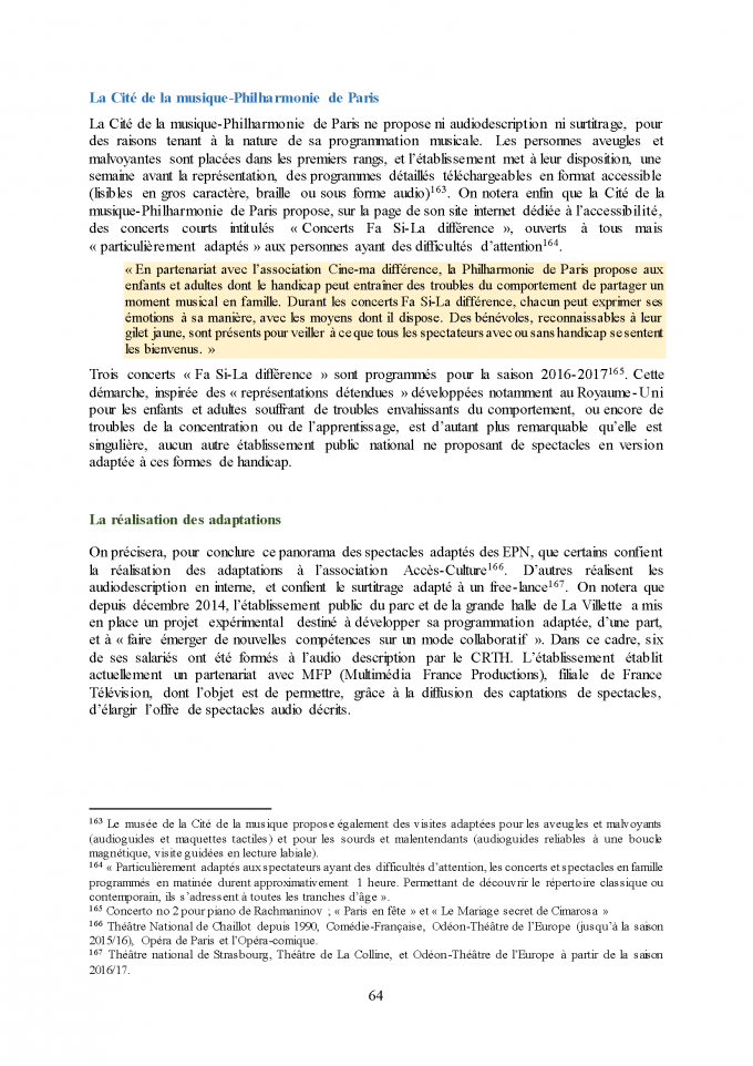 20190920L_accessibililite_dansRappport_InspectionIGAC2016-44 92